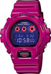 Casio Ladies Watch G-shock