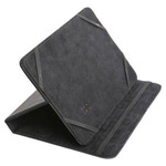 Go Clever Protective Stand Case Bag 10""