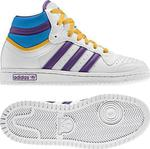 Adidas Top Ten Hi G63353