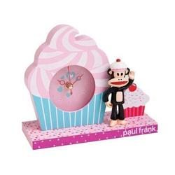 Paul Frank Cup Cakes