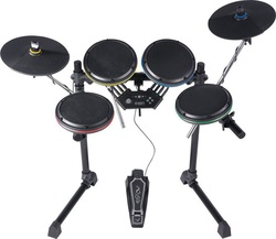 ION Audio Drum Rocker (PS3)