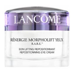 Lancome Renergie Morpholift R.A.R.E. Repositioning Eye Cream 15ml
