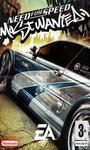 Need For Speed Most Wanted DS