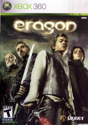 Eragon PC