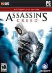 Assassin's Creed Directors Cut Edition PC