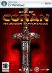 Age Of Conan Hyborian Adventures PC