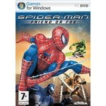 Spider-man Friend Or Foe PC