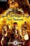 Tortuga Two Treasures PC