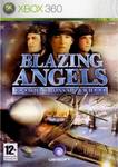 Blazing Angels Squadrons Of WWII XBOX 360