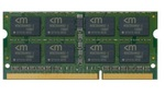 Mushkin Essentials 4GB DDR3-1600MHz (992037)