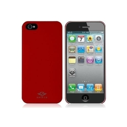 Shield Classic S-3 Red (iPhone 5/5s/SE)