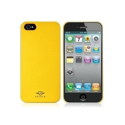 Shield Classic S-3 Yellow (iPhone 5/5s/SE)