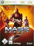 Mass Effect (Limited Edition) XBOX 360