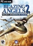 Blazing Angels 2 Secret Missions Of Wwii PC