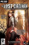 The Lost Crown A Ghost-hunting Adventure PC