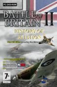 Battle Of Britain2history Of Aviation PC