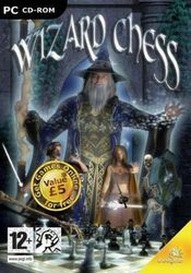 Wizard Chess PC