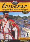 Emperor Rise Of The Middle Kingdom PC