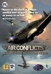 Air Conflicts Air Battles Of World War2 PC