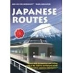 Japanese Routes PC