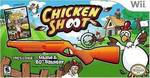 Chicken Shoot & Gun WII