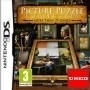 Picture Puzzle Collection DS