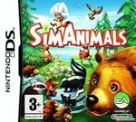 Simanimals DS