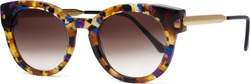 Thierry Lasry Magnety 213