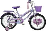 "Wimcycle 18"" Princess"