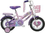 "Wimcycle 12"" Princess"