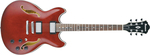 Ibanez AS 73T TCR Cherry