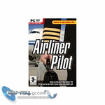 Airliner Pilot Add-on For Fs 2004 PC