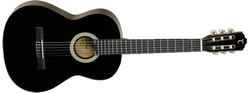Tanglewood DBT44BK Discovery