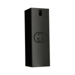 Gucci Guilty Black Pour Homme Eau de Toilette Travel Spray 30ml