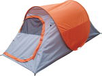Panda Outdoor Pop Up II 10208 Orange