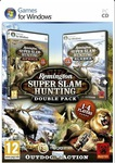 Remington Super Slam Hunting Double Pack PC