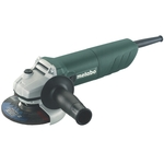Metabo W720-125