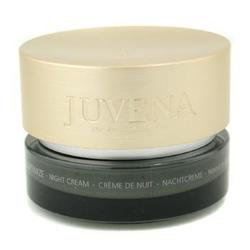 Juvena Prevent & Optimize Night Cream Normal to Dry Skin 50ml