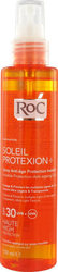 Roc Soleil-Protect Invisible Protection Anti-ageing Spray SPF30 150ml