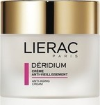 Lierac Deridium Creme Hydratante Anti-Vieillissement Normal/Combination Skin 50ml
