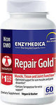 Enzymedica Repair Gold 60 κάψουλες