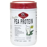Olympian Labs Pea Protein 805gr