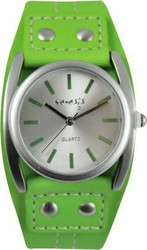 Nemesis Casual Everyday Women's Watch NS212G