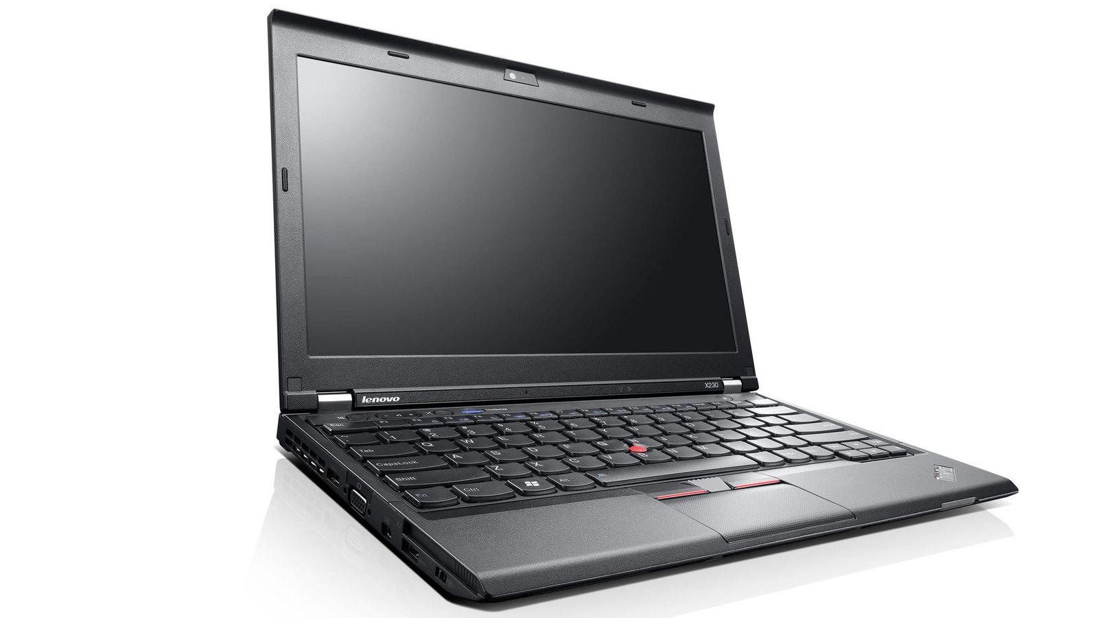 Lenovo Thinkpad X230 I3 3120m 4gb 320gb Skroutz Gr