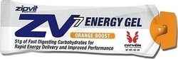 Zipvit ZV7 Energy Gel Orange 60ml