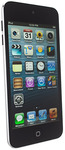 Apple iPod Touch 16GB 5th