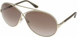 Tom Ford Georgette TF 0154