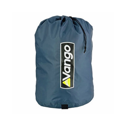 Vango LightWeight Stuff Sack
