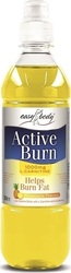 QNT Easy Body Active Burn 500ml Pineapple