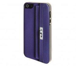 skill fwd pochette purple iphone 5 5s se. Black Bedroom Furniture Sets. Home Design Ideas